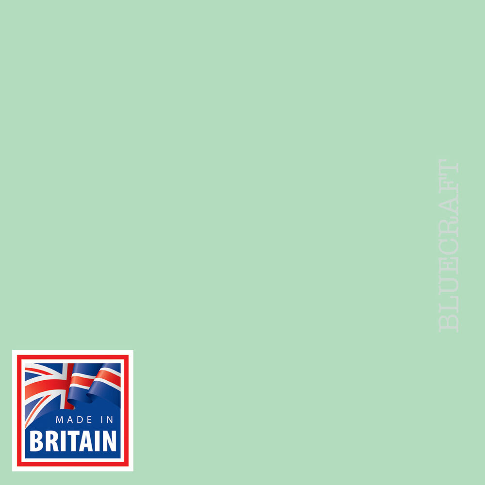 Details About 10 Sheets X 12 Inch Square Premium Pale Green Craft Card 250gsm 305 305mm