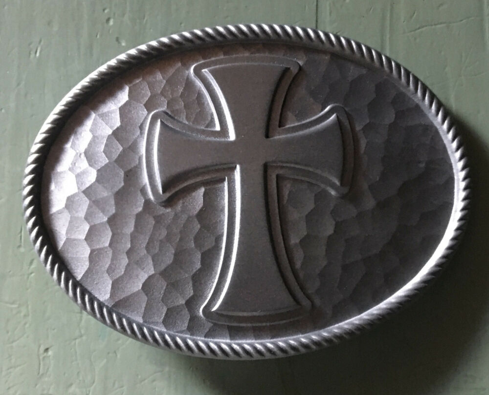 """WIZARD WITH BALL BELT BUCKLE NEW APPROXIMATELY 3 1//4/"""" X 2 1//4/"""""""