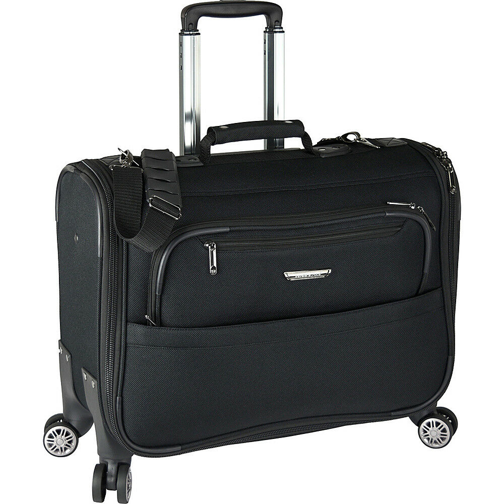 Details about Traveler s Choice 21