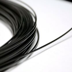 Kyпить NiTi Nitinol magic wire SMA shape memory alloy 0.5-2mm; 15-80ºC (59-176ºF) на еВаy.соm