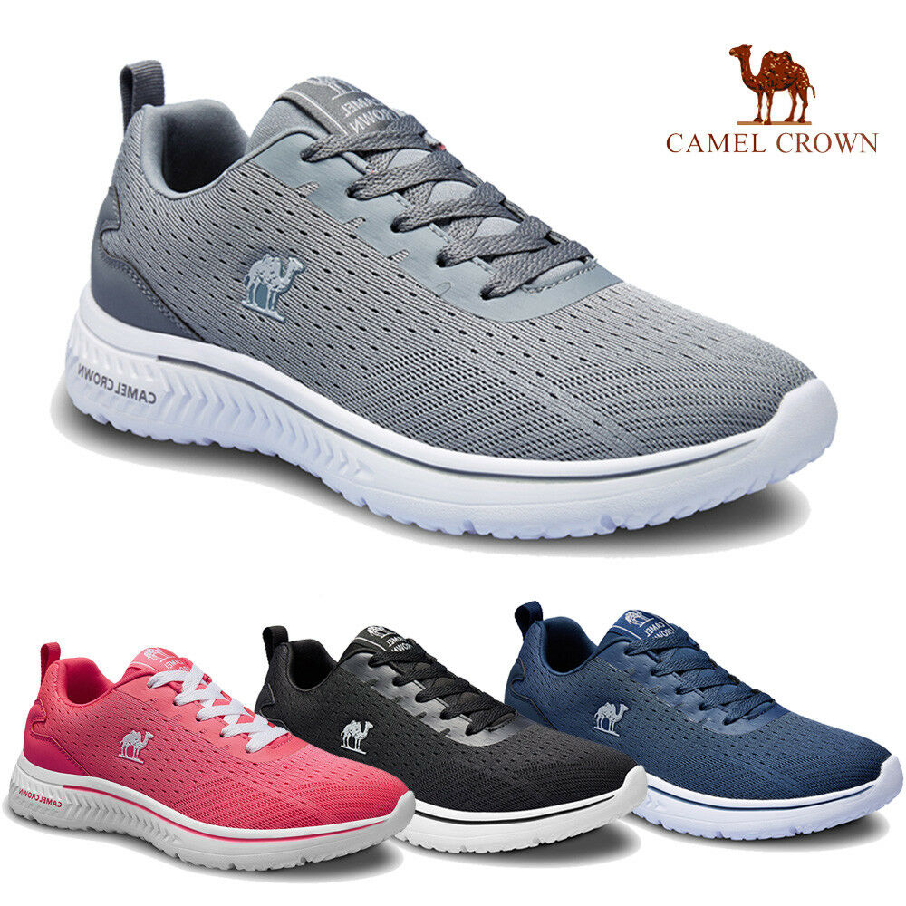 the best attitude 53910 28a61 Details about Mens Womens Lightweight Sneakers Trainers Casual Boot All  Year Running Gym Shoes