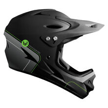 Demon Podium Full Face Mountain Bike Helmet- CLOSE OUT 2016-17- BRAND NEW