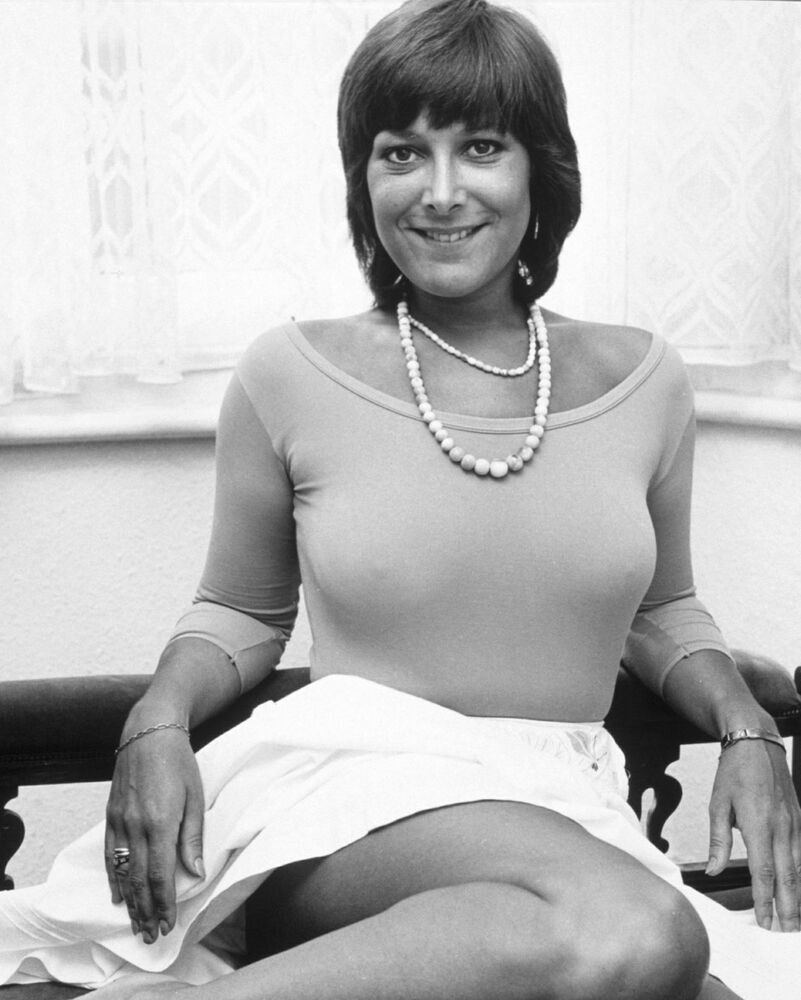 Forum on this topic: Audrey Napoleon, lynda-bellingham/