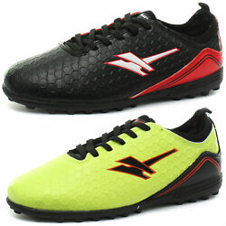 630cac51eb2 Gola ativo 5 apex vx junior turf trainer football boots all sizes and  colours