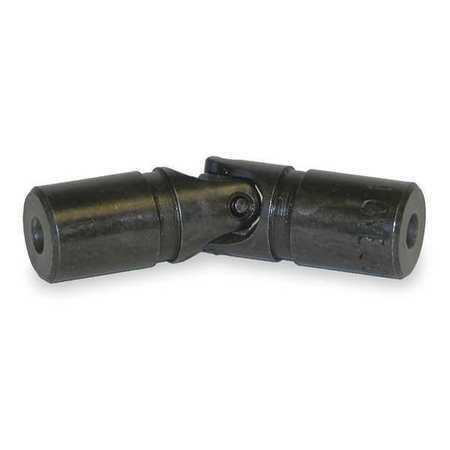 Lovejoy D10-16595 Universal Joint 3//4 by 3//4