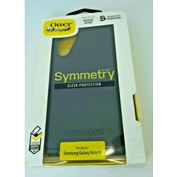 Kyпить Lot OF 25 Brand New Retail Packaged Cases for Apple iPhone 55/SE 7/8 X/XR/XS MAX на еВаy.соm