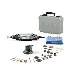 Kyпить DREMEL 3000 Variable Speed Rotary Tool 1-Attachment & 25 Accessories 120V на еВаy.соm