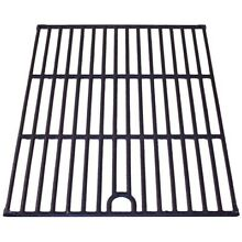 Stok SCC0070N Drum Grill OEM Replacement Removable Grate # 081001002042