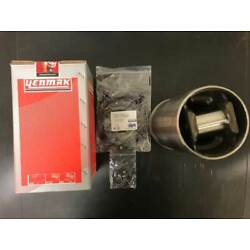 20515376 Cylinder Liner Kit for VOLVO Offroad by Yenmak