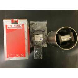 20854651 Cylinder Liner Kit for VOLVO Offroad & Marine by Yenmak