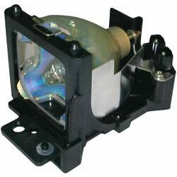 Go Lamps Projector Lamp GL089