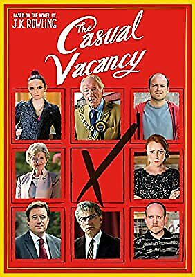 Royaume-UniThe  Vacancy [DVD], , New DVD