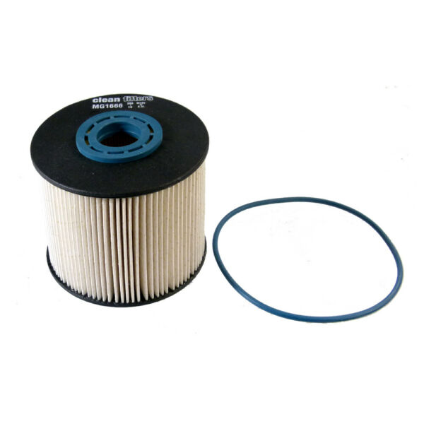 Allemagne pour Carburant Clean Filters MG1666 / Maxgear PF-657 9467637280