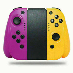 Kyпить For Nintendo Switch Joy-Con (L/R) Wireless Bluetooth Controller Gamepad NS на еВаy.соm