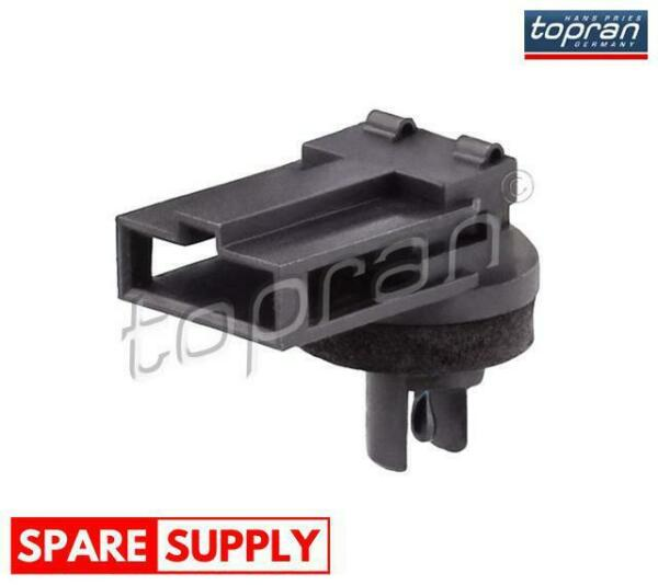 LituanieSENDER UNIT, INTERIOR  FOR AUDI SEAT SKODA TOPRAN 111 032