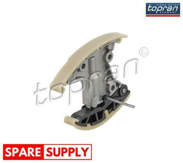 LituanieER, TIMING CHAIN FOR AUDI VW TOPRAN 626 202