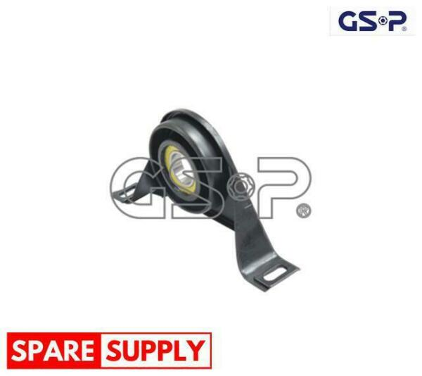 LituanieMOUNTING, PROPSHAFT FOR MERCEDES-BENZ GSP 512668