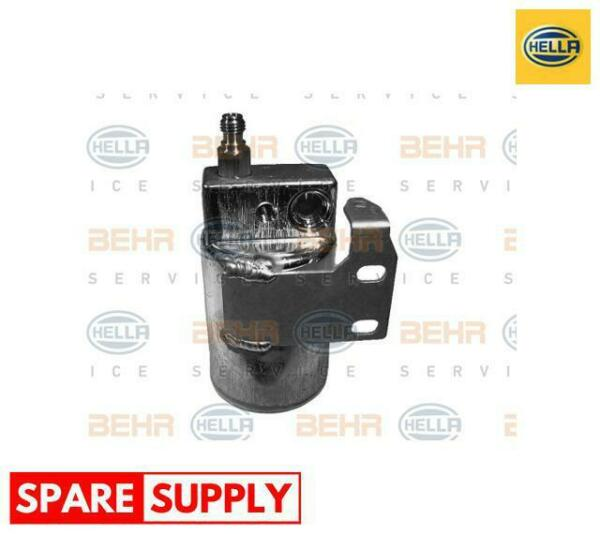 LituanieDRYER, AIR CONDITIONING FOR OPEL HELLA 8FT 351 196-771
