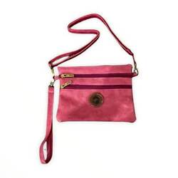 Kyпить Travel Bag - Burgundy на еВаy.соm