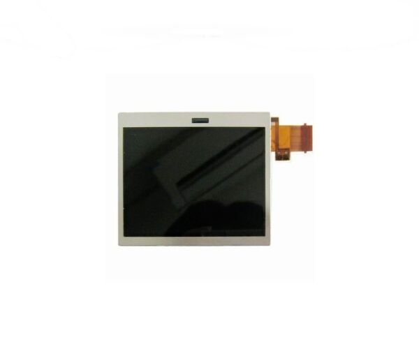 EspagneSpare LCD Display Screen Lower For  DS Lite