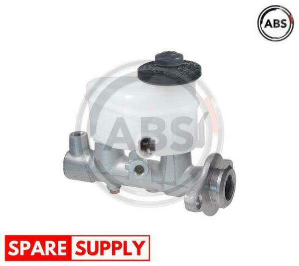 LituanieBRAKE MASTER CYLINDER FOR TOYOTA A.B.S. 75113 FITS FRONT