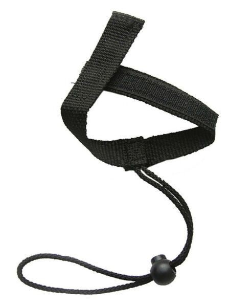 AllemagneTreeUp Werkzeugband Ay 001 Poignet Cordage Outil Fixation Accessoire Forestier