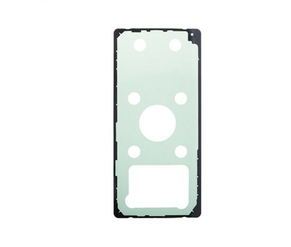 EspagneAdhesive Sticker Of Cover for Samsung Note 9/N960F