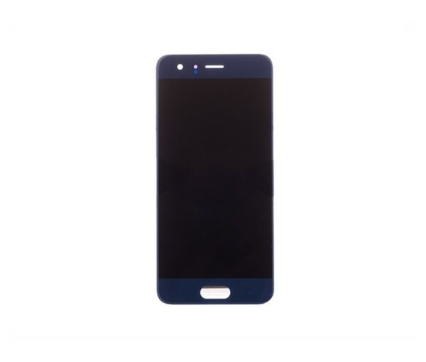 EspagneScreen Touch LCD Full for  Honour 9 Blue Without Frame / Glory 9