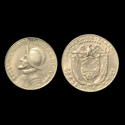 Kyпить Argentine Stamps, Flowers 7 flowers stamps 1983 Used на еВаy.соm