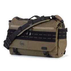 Kyпить Brand New Authentic  5.11 RUSH Delivery LIMA Tactical Messenger Bag  на еВаy.соm