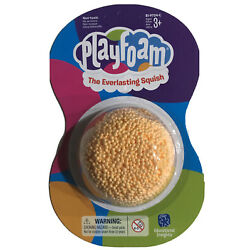 Playfoam The Everlasting Squish Education Insights Never Dries Out Non Toxic 3+