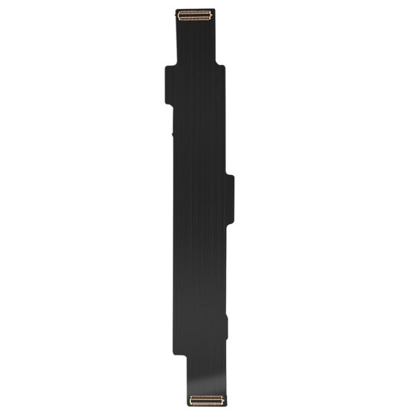 FrankreichMotherboard connection cable Pocophone F1  extension part