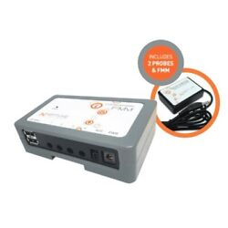 Kyпить Neptune LDK Leak Detection Probe Fluid Monitoring Module Aquariums Tanks  на еВаy.соm