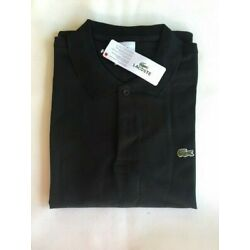 Kyпить Lacoste Men's Classic Polo Shirt Pick Your Color And Size Brand NWT  на еВаy.соm