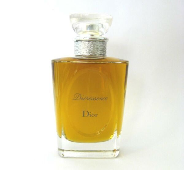Berlin,DeutschlandDior Dior 100 ml Eau de Toilette Spray