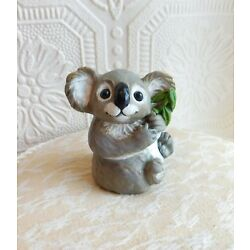 Kyпить Koala Resin FureverClay Collectible FureverClay на еВаy.соm