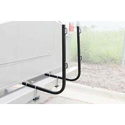 Kyпить Camco Rhino Bumper Mount RV Tote Tank Carrier - Mounts Directly onto Your RV ... на еВаy.соm