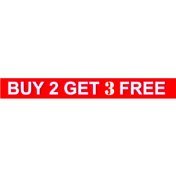 Kyпить Mini Push Pop it Bubble Simple Dimple Fidget Toy Stress Relief Toys Keychain New на еВаy.соm