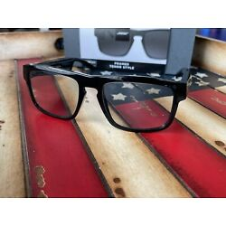Kyпить Bose Tenor Frames Transition Replacement Lenses With Or Without Prescription RX на еВаy.соm