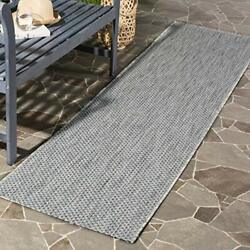 Kyпить Safavieh Courtyard Collection CY8521 Indoor/ Outdoor Non-Shedding Stain Resis... на еВаy.соm