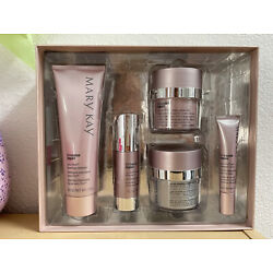 Kyпить mary kay timewise 3 in 1 cleanser combination на еВаy.соm
