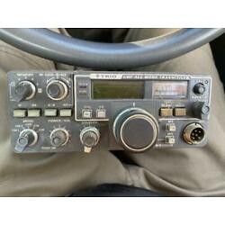 Kyпить Trio TR-9500G Radio CB UHF All Mode Transceiver Amateur Ham Radio Unconfirmed на еВаy.соm