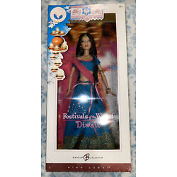 Kyпить Diwali Barbie Doll J0946 (NIB/NRFB) #2 на еВаy.соm
