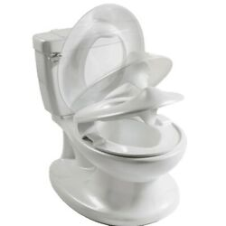 Kyпить Potty Training Toilet Toddler Baby Chair Seat Trainer Kids - FREE 2 DAY DELIVERY на еВаy.соm