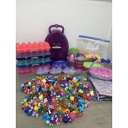 Kyпить hatchimals Lot 153 And Accessories included на еВаy.соm