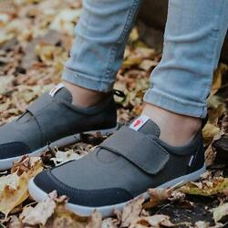 SPLAY Explore Minimalist / Barefoot Kid's Shoes [FACTORY SECONDS]