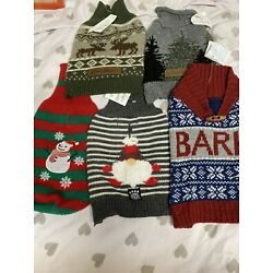 dog clothes small