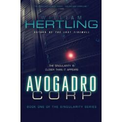 Avogadro Corp, Brand New, Free shipping in the US