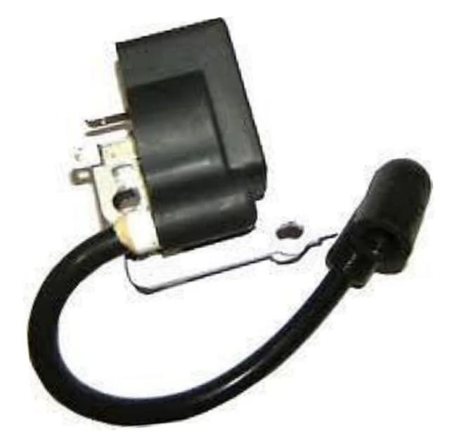 850080001 ignition module coil Homelite Craftsman blower ...