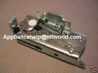WHIRLPOOL Fridge Freezer DOOR HINGE UPPER RIGHT